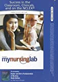 img - for MyNursingLab without Pearson eText -- Access Card -- for Kozier & Erb's Fundamentals of Nursing (MyNursingLab (Access Codes)) book / textbook / text book