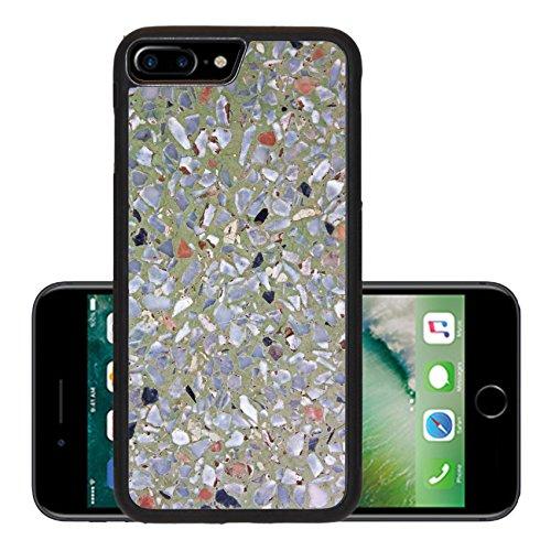 liili-premium-apple-iphone-7-plus-aluminum-backplate-bumper-snap-case-terrazzo-background-image-of-t