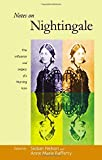 img - for Notes on Nightingale: The Influence and Legacy of a Nursing Icon (The Culture and Politics of Health Care Work) book / textbook / text book