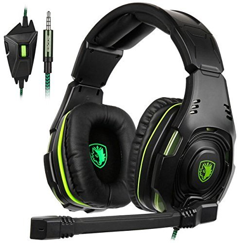 sades-938-ps4-new-xbox-one-gaming-headset-35mm-jack-stereo-over-the-ear-headphone-with-microphone-fo