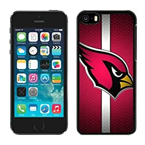 Custom Case For Samsung Note 4 Cover Case NFL Arizona Cardinals Sports Free Shipping to USA