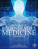 img - for Principles of Regenerative Medicine book / textbook / text book