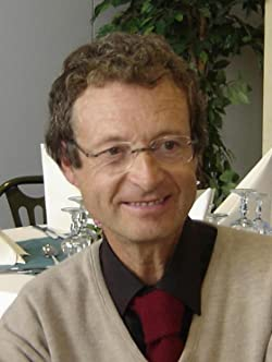 Jean-Luc Blaquart