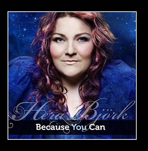Because You Can (Vina Del Mar Single)