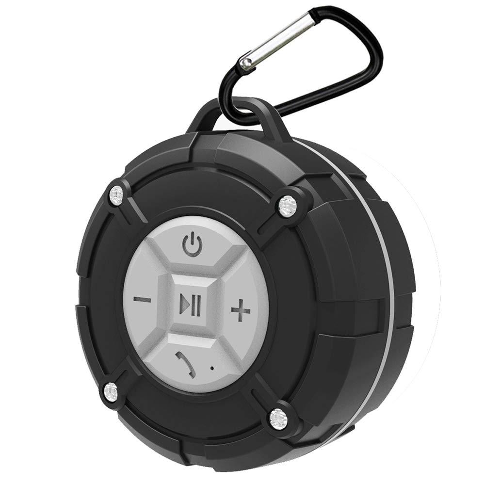 Bluetooth Waterproof Shower Sp...
