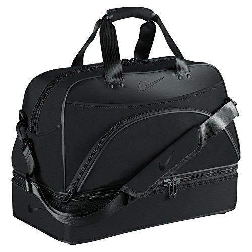Nike Departure Boston Bag - One Size -