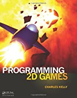 Programming 2D Games Front Cover