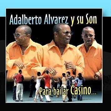 Para bailar casino casino dominican republic punta cana