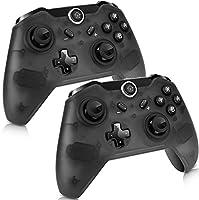 Para Nintendo switch-Controlador Mando inalámbrico para Nintendo switch Pro o Joy-Con,Controller Gamepad Joypad Remote Wireless