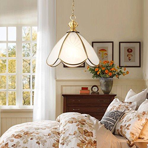 Tangmengyun Lustres Lampe De Plafond Lampe De Plafond En