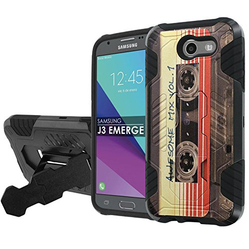 awesome mix phone case - 6