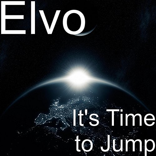 its-time-to-jump