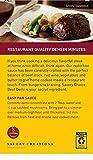 Savory Choice Beef Demi Glace Reduction Sauce