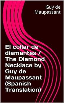 the diamond necklace by guy de maupassant pdf