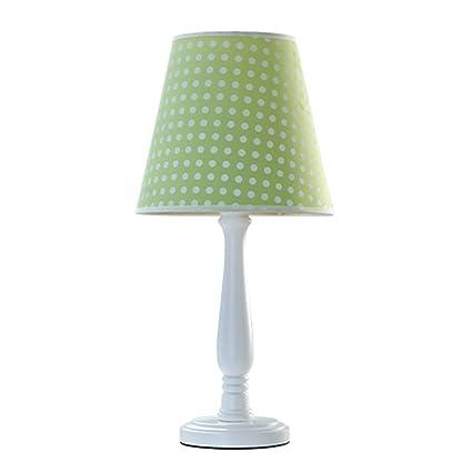 lámpara de escritorio Lámpara de mesa - Lámpara de mesa ...