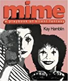 Mime, Kay Hamblin, 071882461X