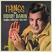 Things: Singles Collection 1956-1962