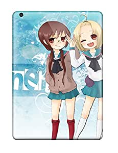 morgan oathout's Shop 8134034K56668744 New Premium Case Cover For Ipad Air/ A Channel Protective Case Cover