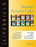 21st Century Lifeskills, Saddleback Educational Publishing, 1616512342