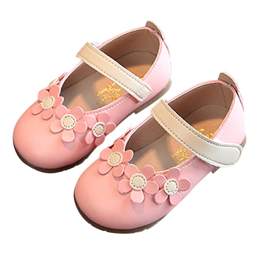 Shoes for Baby Girls Shoes for Baby boy Shoes for Girls Baptism Shoes for Baby Girl Baby Vans Shoes for Boys Shoes for Baby Boys Shoes for Baby First Walking Shoes Pink