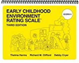 img - for Early Childhood Environment Rating Scale (ECERS-3) book / textbook / text book