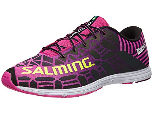 Chaussures femme Salming race5