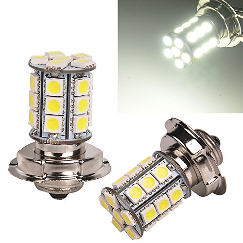 Price Tracking For Inhdbox 2x Led Bulb P26s Moped