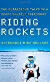 Riding Rockets, Mike Mullane, 0743276833