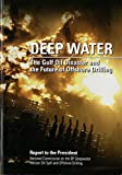 Deep Water: The Gulf Oil Disaster and the Future of Offshore Drilling: Report to the President, January 2011
