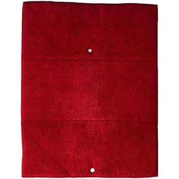 Amazon Com Kay Dee Designs Countertop Drying Mat 16 Inch