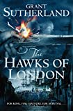 img - for Hawks of London (The Decipherer's Chronicles) book / textbook / text book