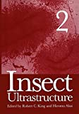 Insect Ultrastructure : Volume 2, , 1461296854