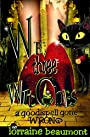 We Three Witches, A Good Spell Gone Wrong: A Paranormal Romance (Edenbrooke Hollow Series Book 1)