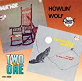: Howlin' Wolf / Moanin' in the Moonlight