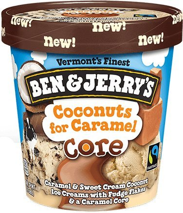ben-jerrys-coconuts-for-caramel-core-pint-4-count