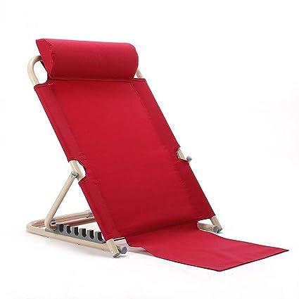 RéglableDossier de Chaise de Adulte Plancher Chambre uZTkiPOX