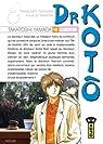Dr Kotô, tome 18 par Yamada