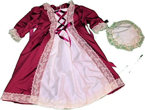 historical gowns dresses - 6