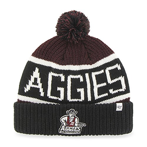 New Mexico State Aggies Cuff