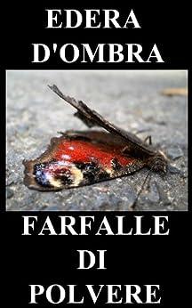 Farfalle di polvere - Simplified Edition (Italian easy