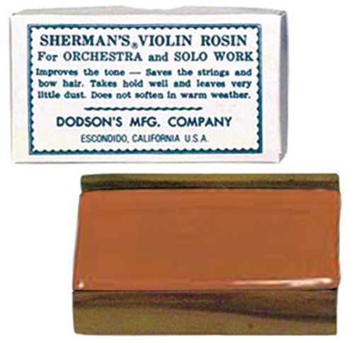 sherman-violin-rosin-light