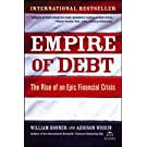 Empire of Debt: The Rise of An Epic Financial Crisis