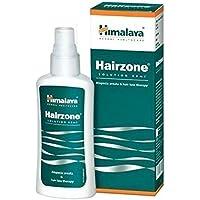 Hair Zone (Solution) - 60 Ml
