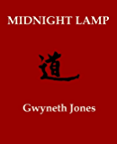 Midnight Lamp (Bold As Love Book 3)