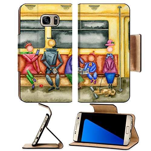 msd-premium-samsung-galaxy-s7-edge-flip-pu-leather-wallet-case-image-19636047-the-passengers-in-the-