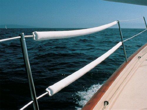 Buy sailboat lifeline covers