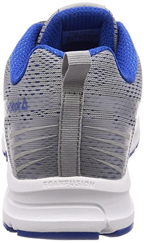 Da Runner Trail cool white Shadow Blue Uomo Ahary Running Scarpe Multicolore vital 000 Reebok A61qa
