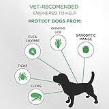 SOBAKEN Flea and Tick Prevention for
