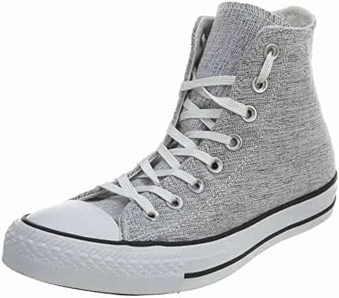 f13a9a026616e6 ... Unisex Specialty Ox Cinnabar 125808F. seller  Happydayshoes. (2). Converse  Women s Chuck Taylor All Star Sparkle Fashion Sneaker