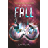 Fall: Twinmaker 3